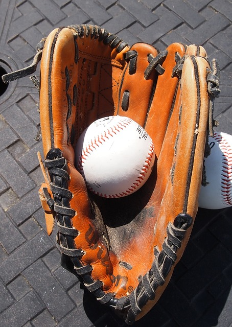 JV Baseball @ Coldwater DH