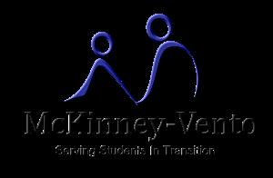 content_1535552464-McKinney-Vento_Logo_bevel